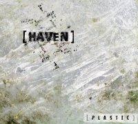 [Haven] - [Plastic] (2009) / IDM, industrial noise, rhythmic noise, TBM, soundscape