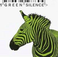Green Silence - Green Silence (2009) / funk, ethno-ska-punk, jazzy