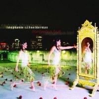 Stephanie Schneiderman - Dangerous Fruit (2008) trip-hop, female vocalists, downtempo, indie