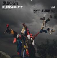 Analogik - Klunserbeats [Live] 2008