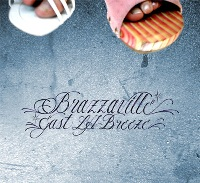 Brazzaville - East L.A. Breeze (2006) / dream-rock, indie, bossa-nova