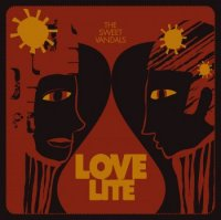 The Sweet Vandals - Lovelite (2009) Funk, Soul