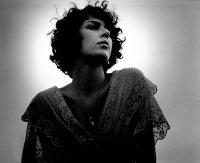 Cibelle - The Shine Of Dried Electric Leaves (2006) / bossa nova, downtempo