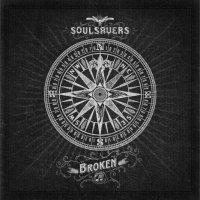 Soulsavers-Broken(2009)/indie,rock,soul-vocal