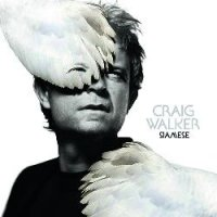 Craig Walker(ex-Archive) - Siamese (2009)/ acoustic,rock