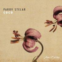 "Parov Stelar ""Coco"" (2009) / future jazz; electronic"