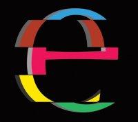 """Adrian Belew Power Trio """"e"""" (2009) / progressive rock"""