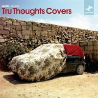 VA-Tru Thoughts Covers (2009)/Funk