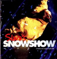 Snowshow (2001)/OST