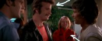 Ночи в стиле буги / Boogie nights (1997) - драма, комедия
