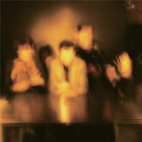The Horrors - Primary Colours (2009) / Post-punk, shoegaze, noise, psychedelic