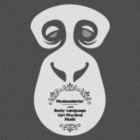 Modeselektor - Body Language Vol. 8 (2009) idm, glitch, electro, hip hop
