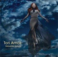 "Tori Amos ""Midwinter Graces"" (2009) / pop"