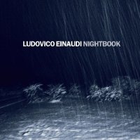 "Ludovico Einaudi ""Nightbook"" (2009) / neo classical, emotional"