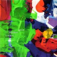 Atomic & School Days - Distil (2008) - 2 CD's / jazz, free jazz