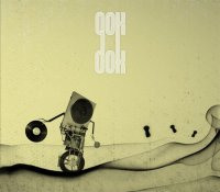 DOK - DOK (2009) / іndie, іnstrumental, psychedelic, garage, low rock