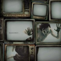 Screenatorium - Audimat (2009) + bonus Blue Morning EP (2007) / Trip-hop
