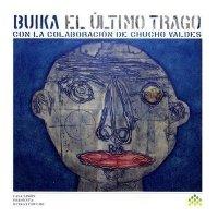 "Buika ""El Ultimo Trago"" (with Chucho Valdes)(2009)/jazz, latino, bossa"