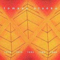 Tomasz Stanko: 1970-1988 - 5CD Box Set/ Free-Jazz