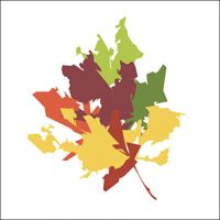 VA - Autumn Leaves (2009) / easy listening, nu-jazz, soul, deep house, downtempo, ambient