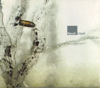 Recoil - Liquid (2000) / Electronic, Leftfield, Spoken Word