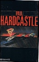 Paul Hardcastle - Hardcastle 5 / Smooth Jazz, Future Jazz