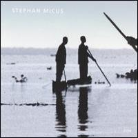 Stephan Micus – The Garden of Mirrors(1997)New-age, Ethnic, Jazz,ECM