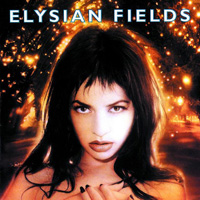 Elysian Fields - Bleed Your Cedar [1996] / dream pop, cabaret, rock noir