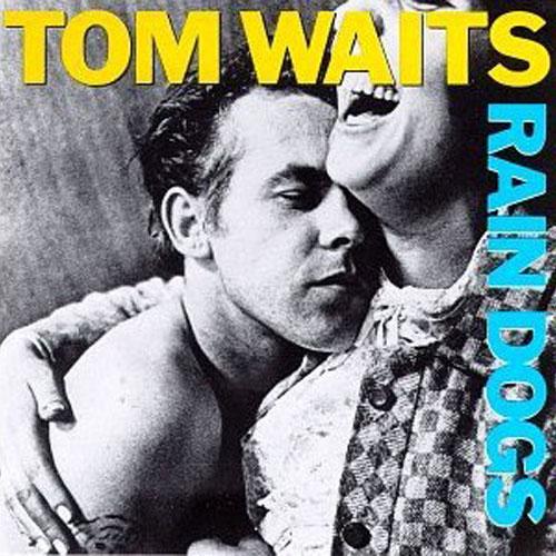 Том уэйтс секс