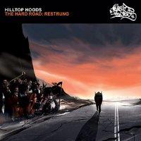 Hilltop Hoods - The Hard Road Restrung (2007) Australian Hip-Hop, Classic, Rap, Funk