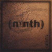 N1nthcloud - Sides (2008) / hip-hop, rap