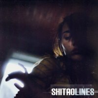 Shitao - Lines (2008) / abstract hip-hop, downtempo