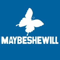 Maybeshewill - 6 Album's & EP's (2006 - 2009) / post-rock, math-rock, electronic, instrumental, experimental