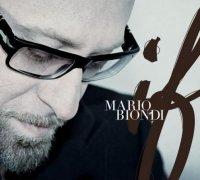 "Mario Biondi ""If"" (2009)/soul, pop jazz"