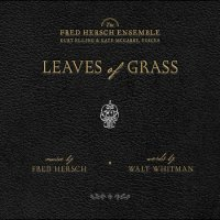 Fred Hersch – Leaves of Grass (2005)/ jazz, classical