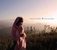 "Taken By Trees ""East of Eden"" (2009)/folk, indie, pop"