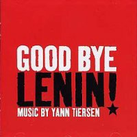 "Yann Tiersen ""Goodbye Lenin"" (2003) / Soundtrack"