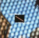 David Gray - White Ladder (RCA) (1998)/Acoustic, Soft Rock