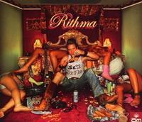 Rithma - Sex Sells (2008) / Downtempo, Funk, Big Beat, House