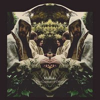 "Midlake ""The Courage of Others"" (2010) / Indie, NuFolk"
