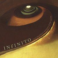 Cyro Baptista (2009) Infinito / avantgarde jazz, ethnic, latin