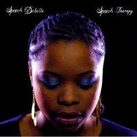 Speech Debelle - Speech Therapy (2009) hip-hop / trip-hop / electronic / female vocalists