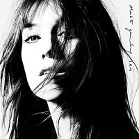 Charlotte Gainsbourg,Beck - IRM (2009)/Rock/Lo-fi/Pop