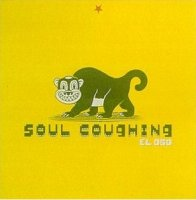 Soul Coughing - El Oso (1998) / indie, alternative, unclassifiable