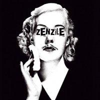 "Zenzile ""Pawn Shop"" (2009)/French dub, post rock, dubstep,trip-hop"