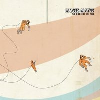 Moses Mayes (2007) Second Ring / acid jazz, funk, house