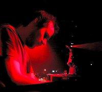 Clark (Chris Clark) 2001-2009 / Electronic, Techno, IDM, Trip Hop, Ambient, Drum'n'Bass