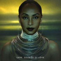 Sade – Soldier Of Love (Single)/soul