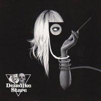 Demdike Stare - Symbiosis (2009)/dub, minimal, embient