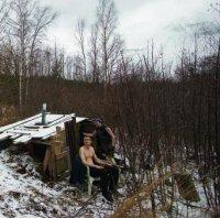 "Joose Keskitalo ""Joose Keskitalo ja Kolmas Maailmanpalo"" (2008)/folk, singer-songwriter, blues, folk rock"